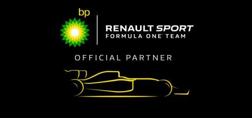 Renault-BP-Partner-1024x576