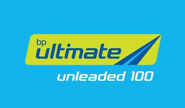 ultimate-100