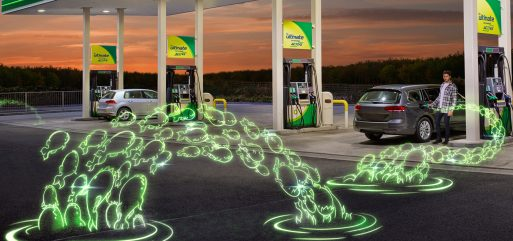 BP-fuels-Spain-Dirt-busting-active-technology-Piranhasa-1900x900